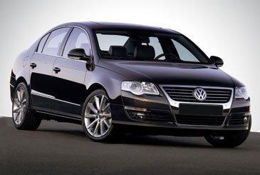 VW Volkswagen Repair Service